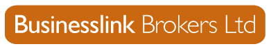 BusinessLink Brokers Ltd.
